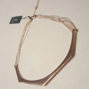 Kenneth Cole Women's Necklace NWT